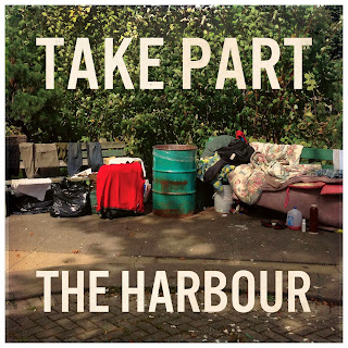 http://www.d4am.net/2013/10/take-part-harbour.html