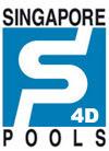 TOP ALERTS: Singapore Pools 4D