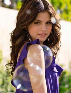 Selena213