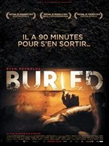 Watch Movie Buried Streaming