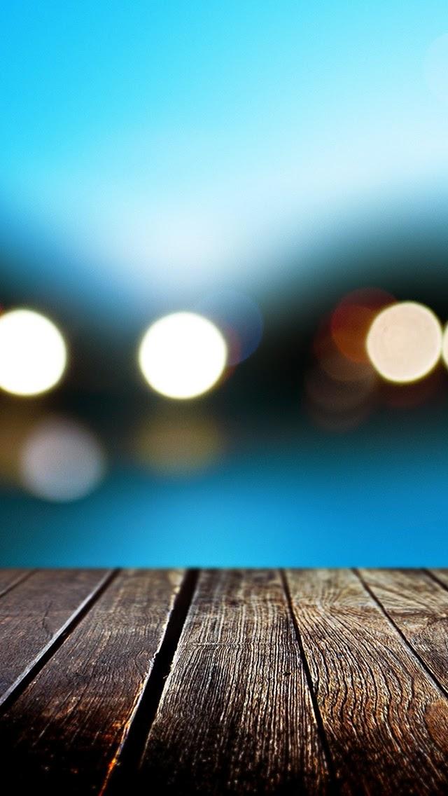 Tải hình nên iPhone 3-4-5 đẹp nhất