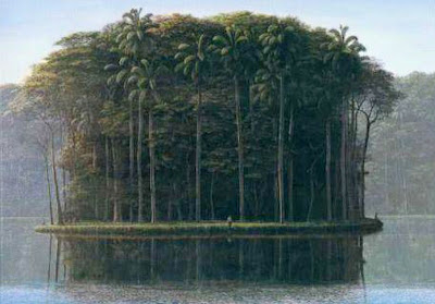 paisajismo-natural-oleo