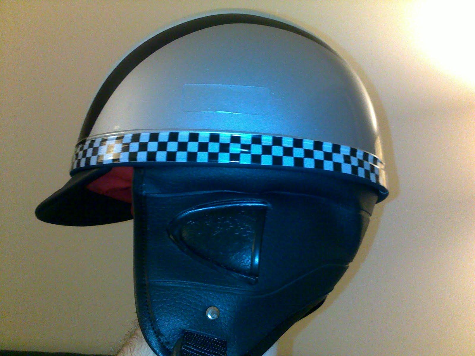 [Imagem: capacete+penico+ndn+cinza+azul.jpg]