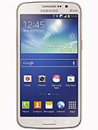 Samsung Galaxy Grand 2 USB Driver For Windows