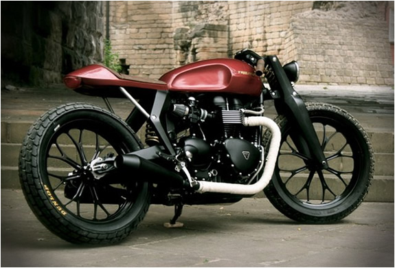 mrtechpathi_triumph_speed_twin