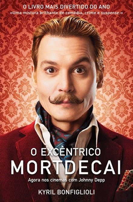 http://www.wook.pt/ficha/o-excentrico-mortdecai/a/id/16191358