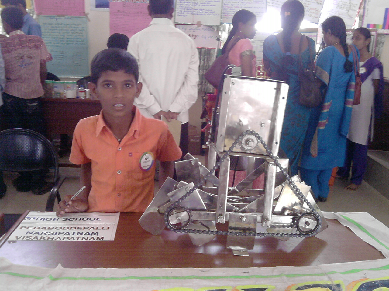Science Fair Projects,Science Experiments,Famous Mathematicians ...