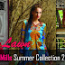 Firdous Cloth Mills Spring/Summer Lawn Collection 2013 | Korean Lawn Collection 2013-2014 By Firdous