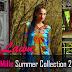 Firdous Cloth Mills Spring/Summer Lawn Collection 2013 | Korean Lawn Collection 2013-2014 By Firdous