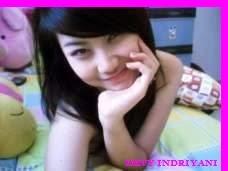 Devy Indriyani