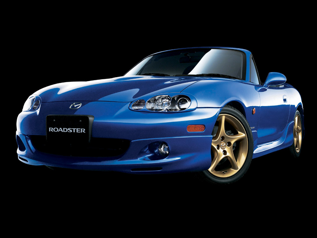http://3.bp.blogspot.com/-X00ppsg5_YA/TaFfMncjjXI/AAAAAAAAA-s/n6Cesyq3suA/s1600/Mazda_Miata_MX-5_Roadster_Blue.jpg