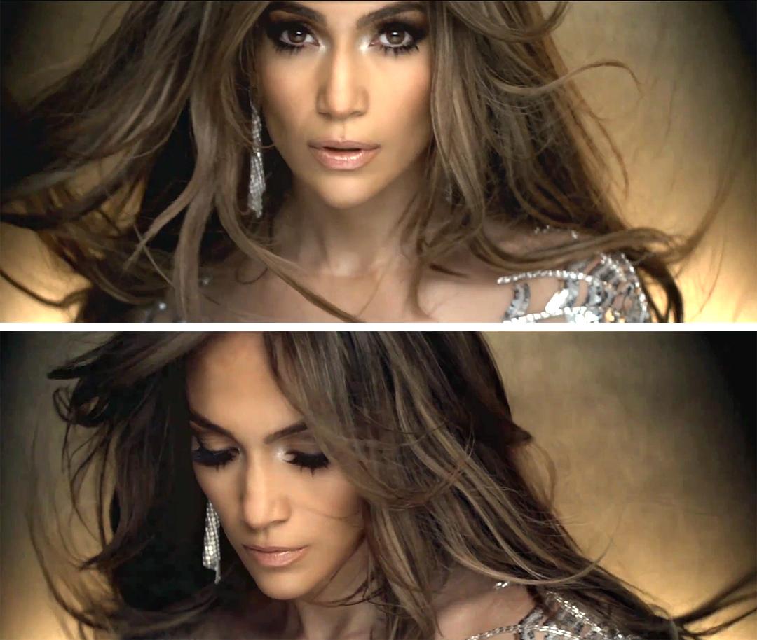 http://3.bp.blogspot.com/-X01kokS5dFk/Ta7IUa0MJ8I/AAAAAAAACQs/Ecedym2Xe7I/s1600/jennifer-lopez-on-the-floor-music-video-makeup-beauty.jpg