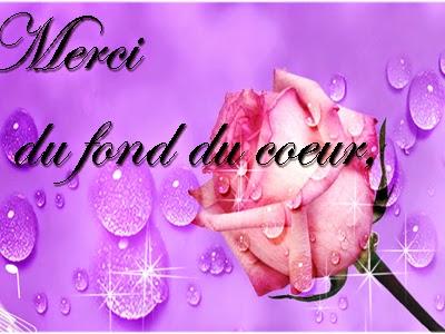 carte de remerciement mariage pas cher - Carte De Remerciement Mariage Pas Cher