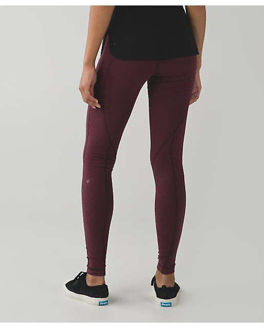 lululemon-cotton-wunder-under-pant wine-berry