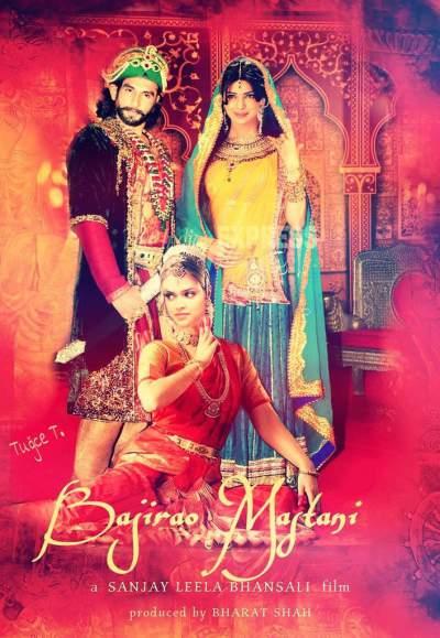 run movie hindi songs free