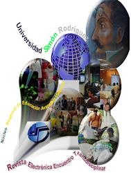 Revista Electrónica Encuentro Transdisciplinar (REET)