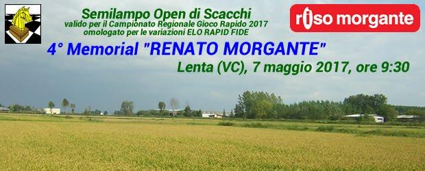 7 Maggio Lenta (VC)