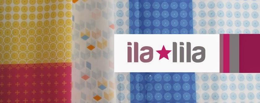 ila-lila