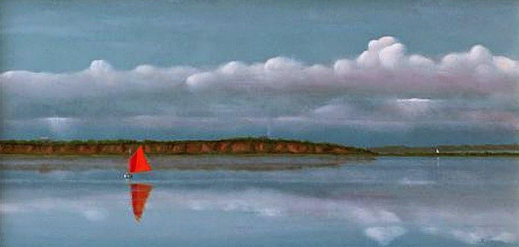 paisajes-marinos-decorativos-al-oleo