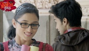 "Yeh Hai Aashiqui 'SIYAPPA KA ISHQ ""UTV Bindass'Host 'Title Song' | Video | Lyrics"