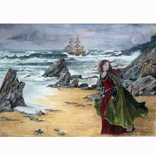 'Riven Tide'
