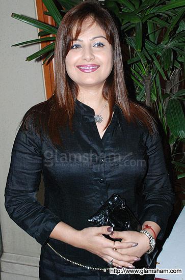 Actress ayesha jhulka nude, kaya madhavan porn