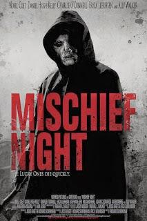 Mischief Night 2013 مترجم اون لاين