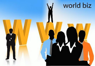 Успешные интернет-предприниматели.Заработать в Интернете