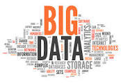 http://techniquetechnology.blogspot.in/2015/06/big-data-introduction.html