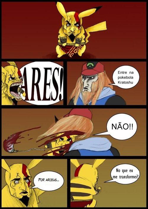 kratos-pikachu-pokemon