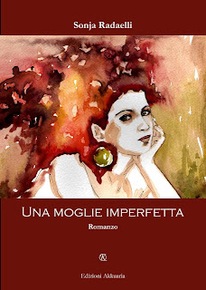 http://www.amazon.com/Una-moglie-imperfetta-Italian-Edition-ebook/dp/B00A3JA6ZC/ref=sr_1_2?ie=UTF8&qid=1386423748&sr=8-2&keywords=una+moglie+imperfetta