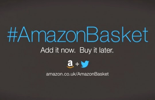 Amazon services in social media setting business at next level - Image 1