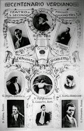 GREAT SPANISH OPERA SINGERS CD