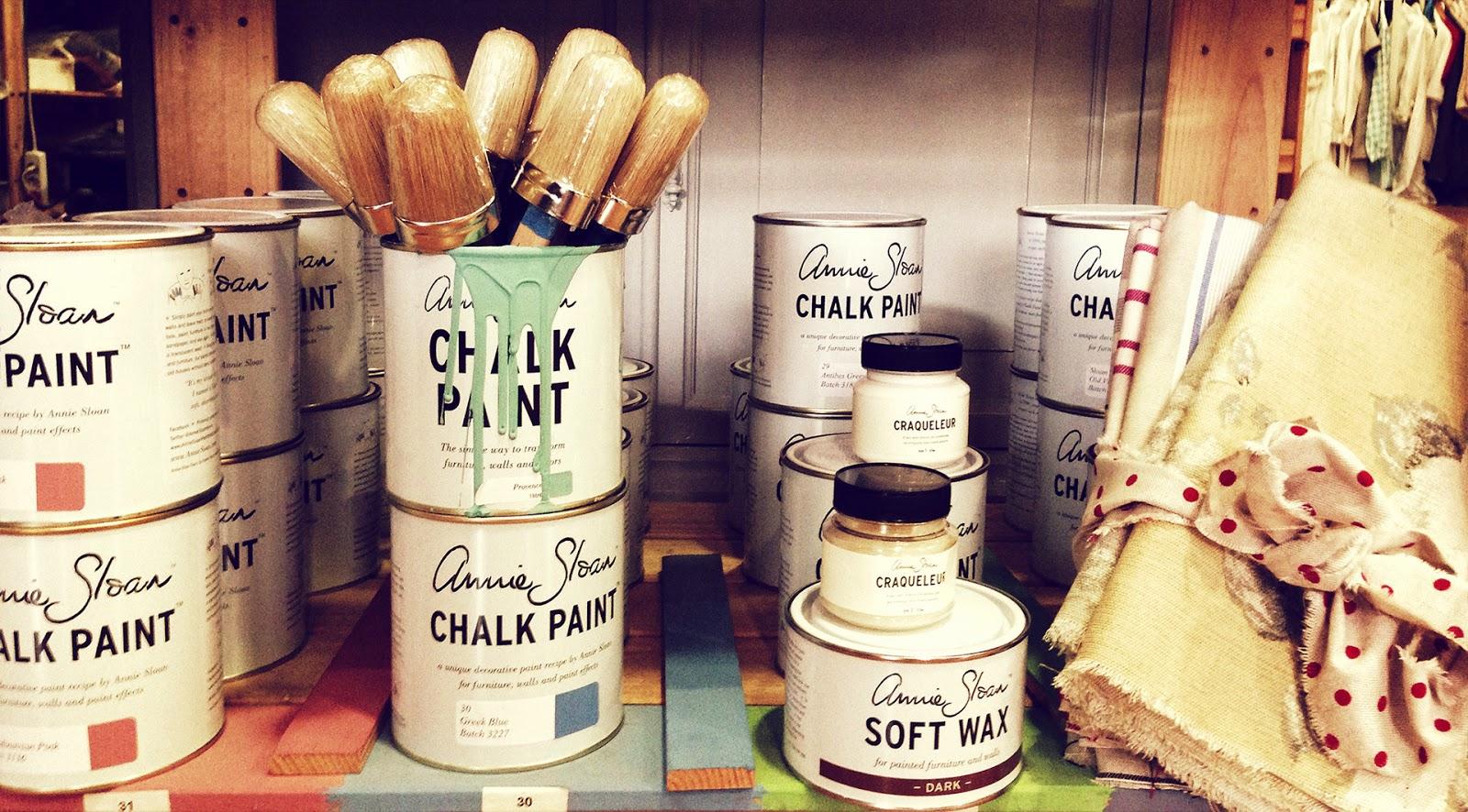 chalk_paint
