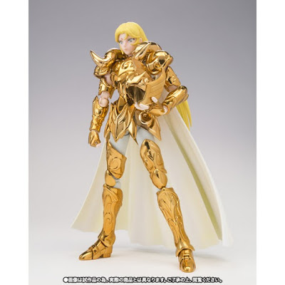 http://biginjap.com/en/pvc-figures/12949-saint-seiya-myth-cloth-ex-aries-mu-original-color-edition.html