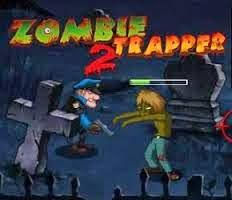 Zombie Tuzakları 2