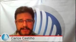 Notícias TelexFREE 09/03/2015