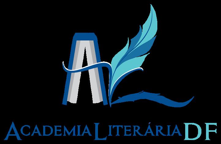 Academia Literária DF