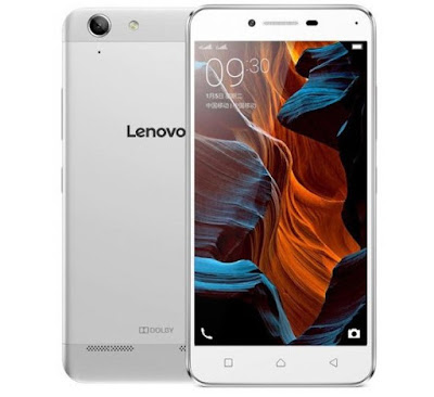 Spesifikasi dan Harga Lenovo Lemon 3, Hp Terbaru dengan Layar Full HD Kamera 13MP