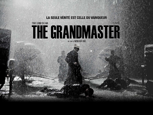 the-grandmasters-trailer-italiano
