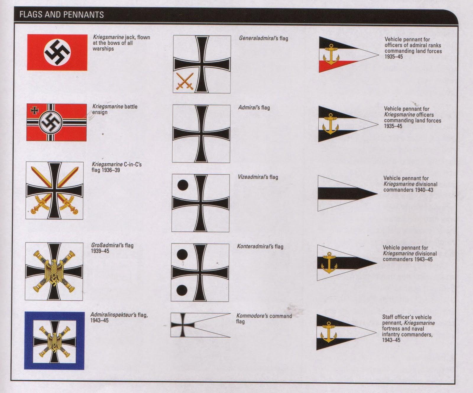 Fotos de oficiales alemanes 81