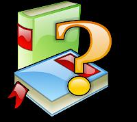 http://3.bp.blogspot.com/-X0HA2vuFwWc/UGcc-k1RaPI/AAAAAAAADPM/xofEAPhRsrM/s320/que+livro+escolher.png