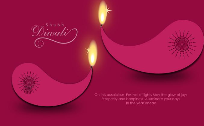Happy diwali wallpapers greeting cards images 2017 happy diwali sweet text messages here are some of the messages you can wish your fellow friends family and colleagues at the diwali celebration is approaching m4hsunfo