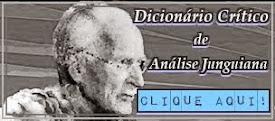 Dicionário Junguiano