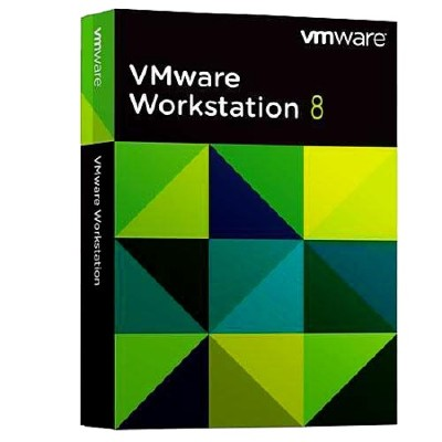 how to get vmware workstation for free