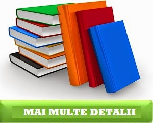 Manuale scolare - Libris