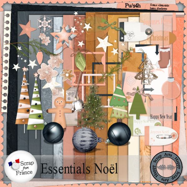 Nov.2015 - HSA_Essentials_Xmas_pv