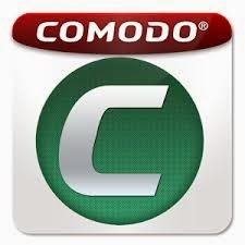 Comodo Mobile Security & Antivirus Free