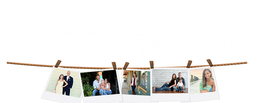 Whaley Photography