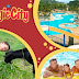 Imagens: Magic City está construindo super piscina de ondas e tem planos até 2017!